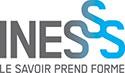 Logo INESSS